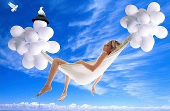 Una viaje al centro de las emociones, relajación en 8 minutos