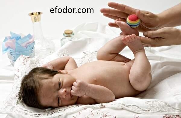 Solo quiero decírtelo con caricias, juegos para bebés desde 1 mes