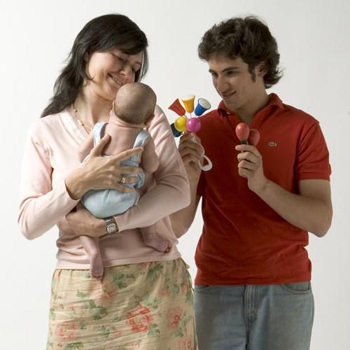Juegos para bebés desde 4 meses. Que siente y                            piensa mi bebé, juegos para bebés desde 4 meses