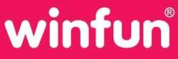 Logo Winfun